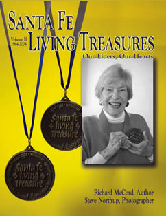 Living Treasures Volume II